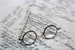 glasses_2.127143947_std