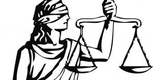 justicia_ciega
